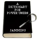 複数の電子辞書を串刺し検索できる「Jamming」