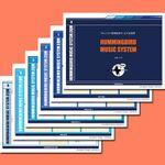経営改革・新サービス企画書――実例で学ぶ「5枚プレゼン」