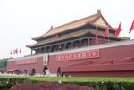 数字で知る、中国人の愛国心