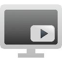 YouTubeの動画を連続再生する「MacTubes」