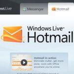 「毎日使ってもらえるメール」を目指した新Hotmail