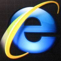 Internet Explorer 9のデモが公開 PDC09レポート1