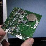 Windows 7の目立たぬ新機能 センサー機能とは何か?