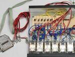 あの電池実験はこうやった! リレーユニットの製作を全公開!