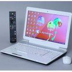 直販モデルはCore i7、dynabook Qosmio T751の実力は