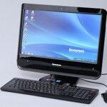 Fusionを採用したデスクトップ Lenovo C205の実力は