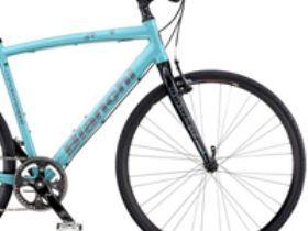 初めてからの自転車生活