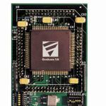 ある意味、ベクトルの違う中国製RISC CPU「龍芯」