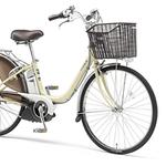 色々あります、自転車の種類