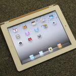 HD動画もスムーズ!? 「iPad 2」のAV機能をチェック
