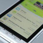 iPhoneより便利? Androidの音楽再生環境をチェック!