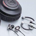 怒涛のオーテク新製品から気になる3つのヘッドフォンを試す!