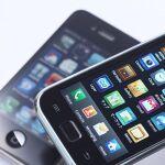 注目スマホ「Galaxy S」のマルチメディア機能をチェック!