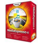 GPGPU対応のお手軽動画変換ソフト「MediaEspresso 6」