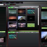 「TMPGEnc KARMA..Plus」で快適動画管理!