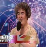YouTubeで話題の「Boyleおばちゃん」に見るネット歌姫史
