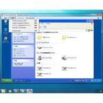 7の上でXPが動く? 噂の「Windows XPモード」とは