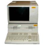 HP 9000シリーズでワークステーションのシェアを獲得したHP 業界に多大な影響を与えた現存メーカー