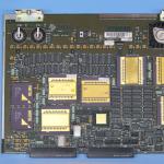 ワークステーションをRISC設計に移行させたHP 業界に多大な影響を与えた現存メーカー