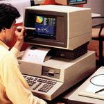 32bitプロセッサーの開発を続けたHP 業界に多大な影響を与えた現存メーカー