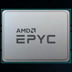 第2世代EPYCの優れた価格競争力 AMD CPUロードマップ