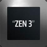 第3世代RyzenとNAVIで追加された新機能 AMD CPU/GPUロードマップ