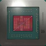 詳細が判明したRDNAの内部構造 AMD GPUロードマップ