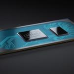 デスクトップ向けIce Lakeの出荷は絶望的 インテル CPUロードマップ