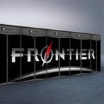 世界最高速スパコンFrontierがAMD製CPU/GPUを採用 スーパーコンピューターの系譜