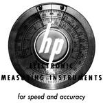 シリコンバレー誕生の地で起業したHP 業界に多大な影響を与えた現存メーカー
