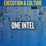 Ice Lakeは2019年中に量産開始 インテル CPUロードマップ