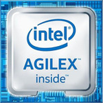 Ice Lake内蔵GPUは1TFLOPS以上の性能 インテル CPU/GPUロードマップ