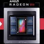AMD GPUロードマップ  Radeon VIIは超特価、原価率は2080Tiに匹敵