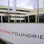 Globalfoundriesの7nmプロセス無期限延期がもたらす半導体業界への影響