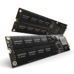 いまさら聞けないIT用語集 SSDの新規格NF1(NGSFF)