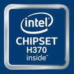 Intel Z390は今秋登場か? インテル チップセットロードマップ