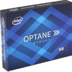 いまさら聞けないIT用語集 Optaneが採用するNANDより高速なメモリー技術3D XPoint