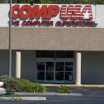 業界に痕跡を残して消えたメーカー どこにでもあったPCのスーパーマーケットCompUSA