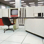 業界に痕跡を残して消えたメーカー IBMとHPC市場でガチンコ勝負を繰り広げたAmdahl