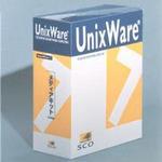 業界に痕跡を残して消えたメーカー UNIX市場を拡大しダークサイドに堕ちたSCO