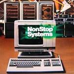 業界に痕跡を残して消えたメーカー 故障しても停止しないシステムを開発したTandem