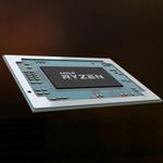 Ryzen MobileはTDP 15Wの投入を最優先 AMD CPUロードマップ