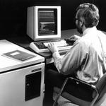 業界に痕跡を残して消えたメーカー 優秀なマシンを輩出するも業績に悩まされたApollo Computer