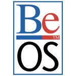 業界に痕跡を残して消えたメーカー Power MacintoshのOSになれなかった悲劇のBe