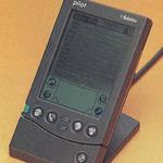 業界に痕跡を残して消えたメーカー スマホの原型を築いたPDAの最大手Palm