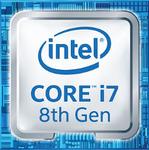14nm++プロセスのCoffee Lakeを半年前倒し インテル CPUロードマップ