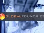 10nmをスキップし7nm FinFETに移行 Globalfoundries 半導体ロードマップ