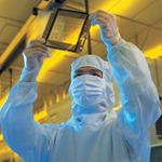 7FFプロセスは今年後半、7FF+は2019年に量産 TSMC 半導体ロードマップ