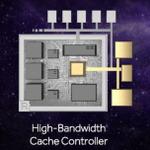 Vega 11はGDDR6を利用、出荷は来年か? AMD GPUロードマップ