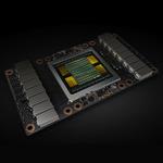 Volta版GeForceはTeslaの構造変更で実現か? NVIDIA GPUロードマップ